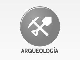 Complejo Arqueológico Colonial de Procesamiento de Plata