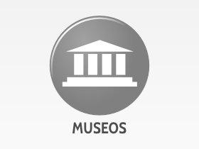 Museo Municipal  Huaca Malena (Municipalidad Distrital de Asia)