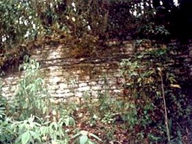 Complejo Arqueológico de Purun Llacta