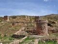 Sitio Arqueológico de Molloko