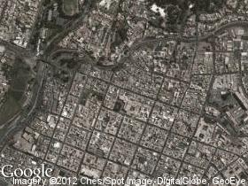 Distrito Arequipa