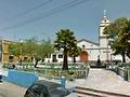 Distrito Sabandia