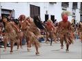 Fiesta Patronal del Señor de Gualamita