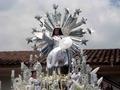 Thumb_263_fiesta_de_san_miguel_arcangel