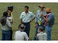 Thumb_334_xv_festival_ganadero__y__ecoturi_stico_tierra_prometida_del_pozuzo