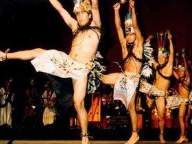 Carnaval de Maisea