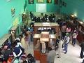 Museo de Andahuaylas