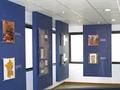 Museo de La Identificación Reniec (Reniec)