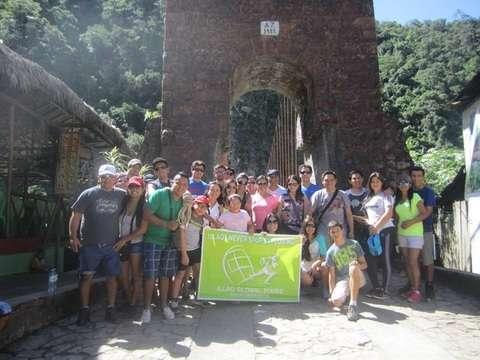 Selva Central en Bus Privado 4d/3n Fiestas Patrias