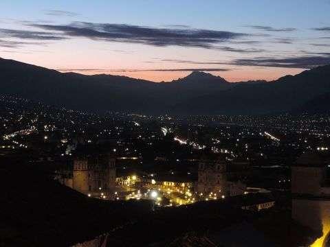 Cusco Mágico (Todo Incluido 4d/3n)