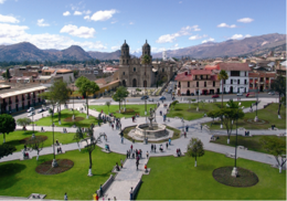 Medium_plaza_de_cajamarca