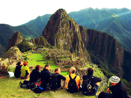 Medium_normal_machu-picchu-cusco-peru