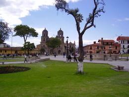 Medium_cajamarca