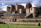 Small_coricancha-cusco-hd-1