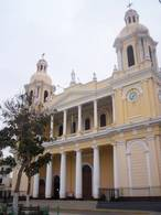 Medium_catedral_de_chiclayo