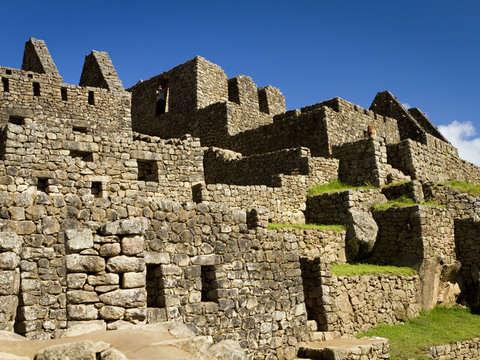 Experiencia Cusco de 5 Días