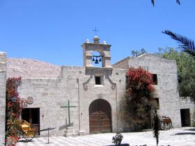 Provincia Arequipa